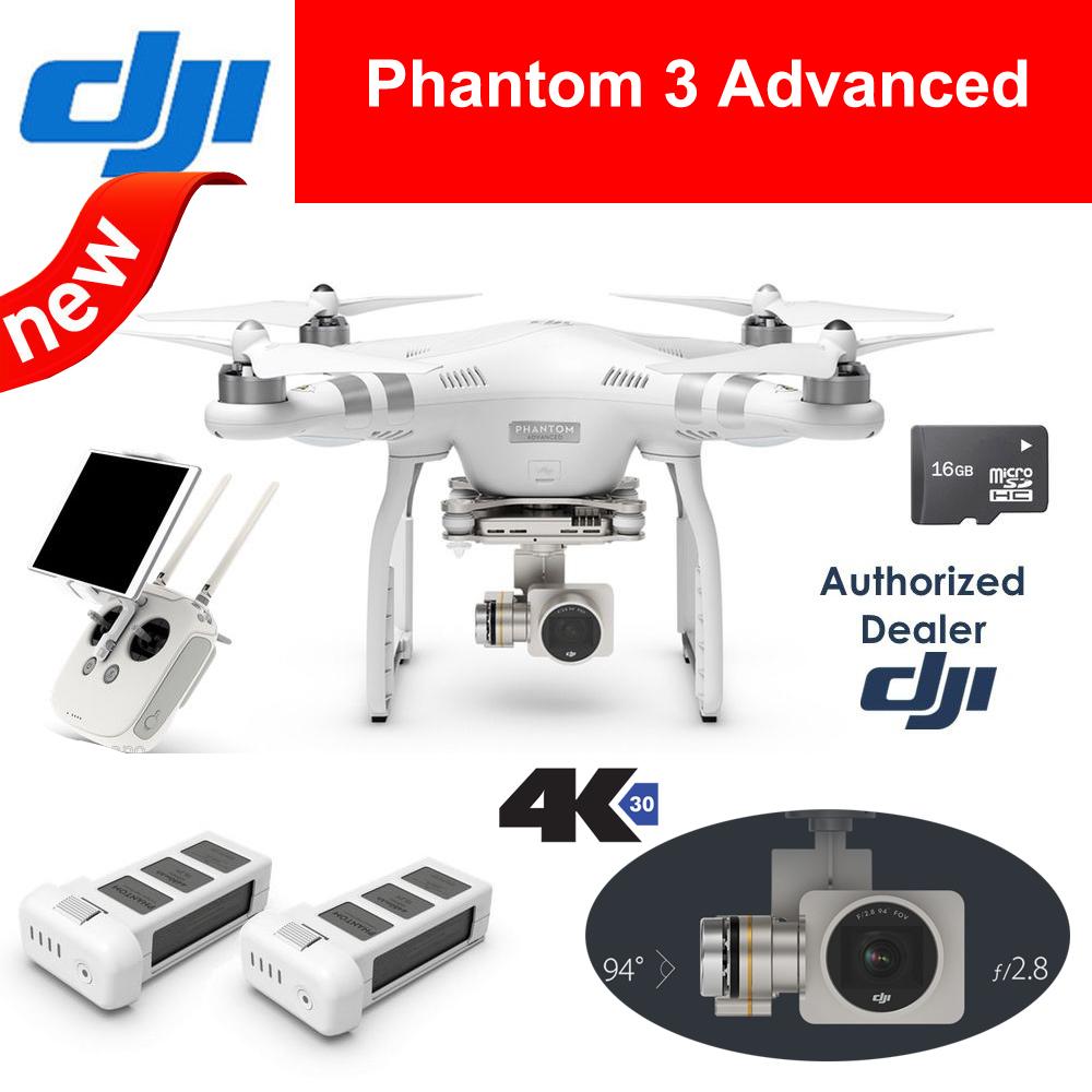 hight resolution of 2016 dji phantom 3 professional drone with 4k 1080p hd