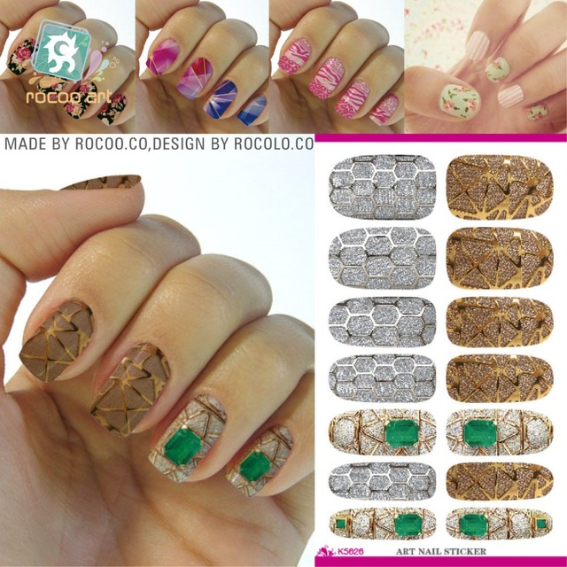 How To Find A Nail Tech Nails Polish Colour Artists Newcastle Nsw