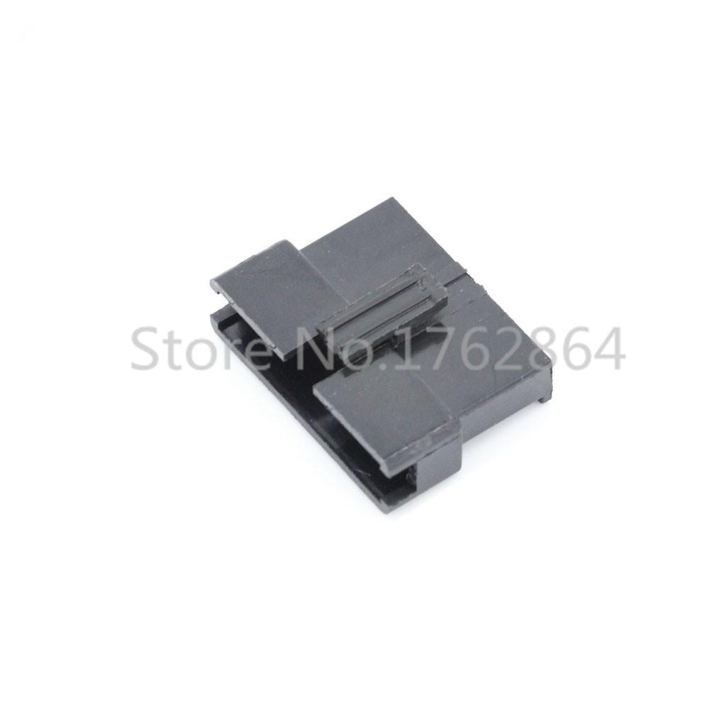 afb9d3bae53 ≧9Pin JST 2,54mm SM2.54 serie, enchufe del conectador del Multipole ...