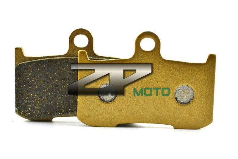 2x PDC Capteur MERCEDES VITO w639