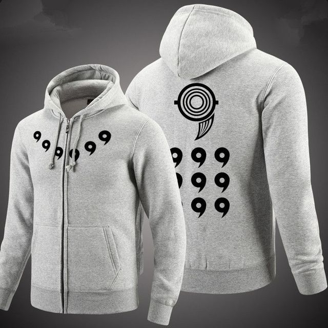Image result for naruto hoodie