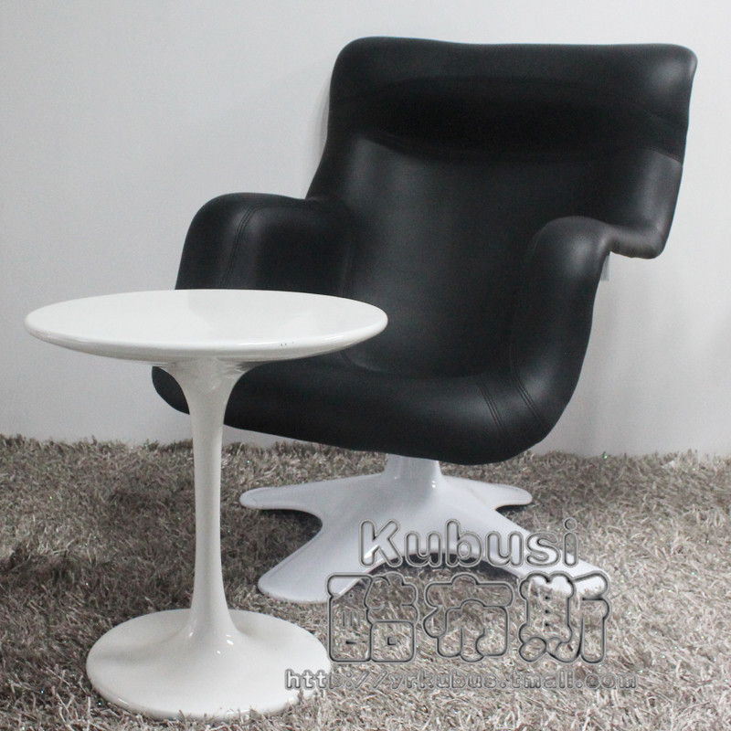 Cool Booth Continental lounge chair sofa chair design