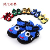 Popular Baby Boy Dress Shoes