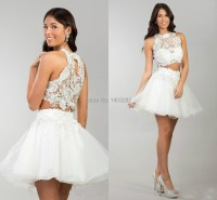 Where To Shop For Homecoming Dresses | Cocktail Dresses 2016