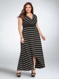 Cheap casual plus size dresses australia