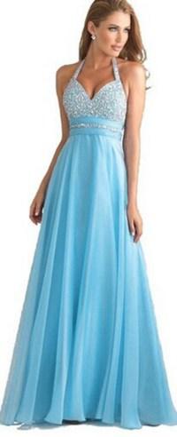 Popular Medium Length Prom Dresses | Aliexpress