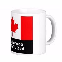 Popular Ceramic Mugs Canada-Buy Cheap Ceramic Mugs Canada ...