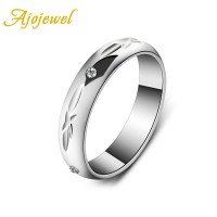 Mens Gold Promise Rings Promotion-Shop for Promotional ...