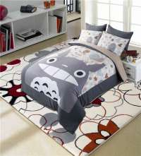 Anime Bedding Japan Promotion-Shop for Promotional Anime ...