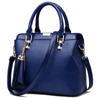 Online Buy Wholesale designer purses outlet from China ...