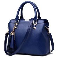 Online Buy Wholesale designer handbag outlets from China