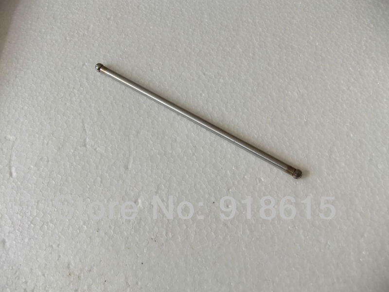 Popular Valve Push Rod-Buy Cheap Valve Push Rod lots from