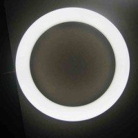 Ring LED Circular Tube Lights 11W 12W 20W G10q LED ...
