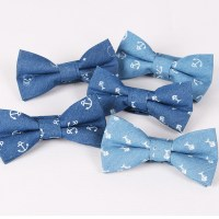 Fish Bow Ties Promotion-Shop for Promotional Fish Bow Ties ...