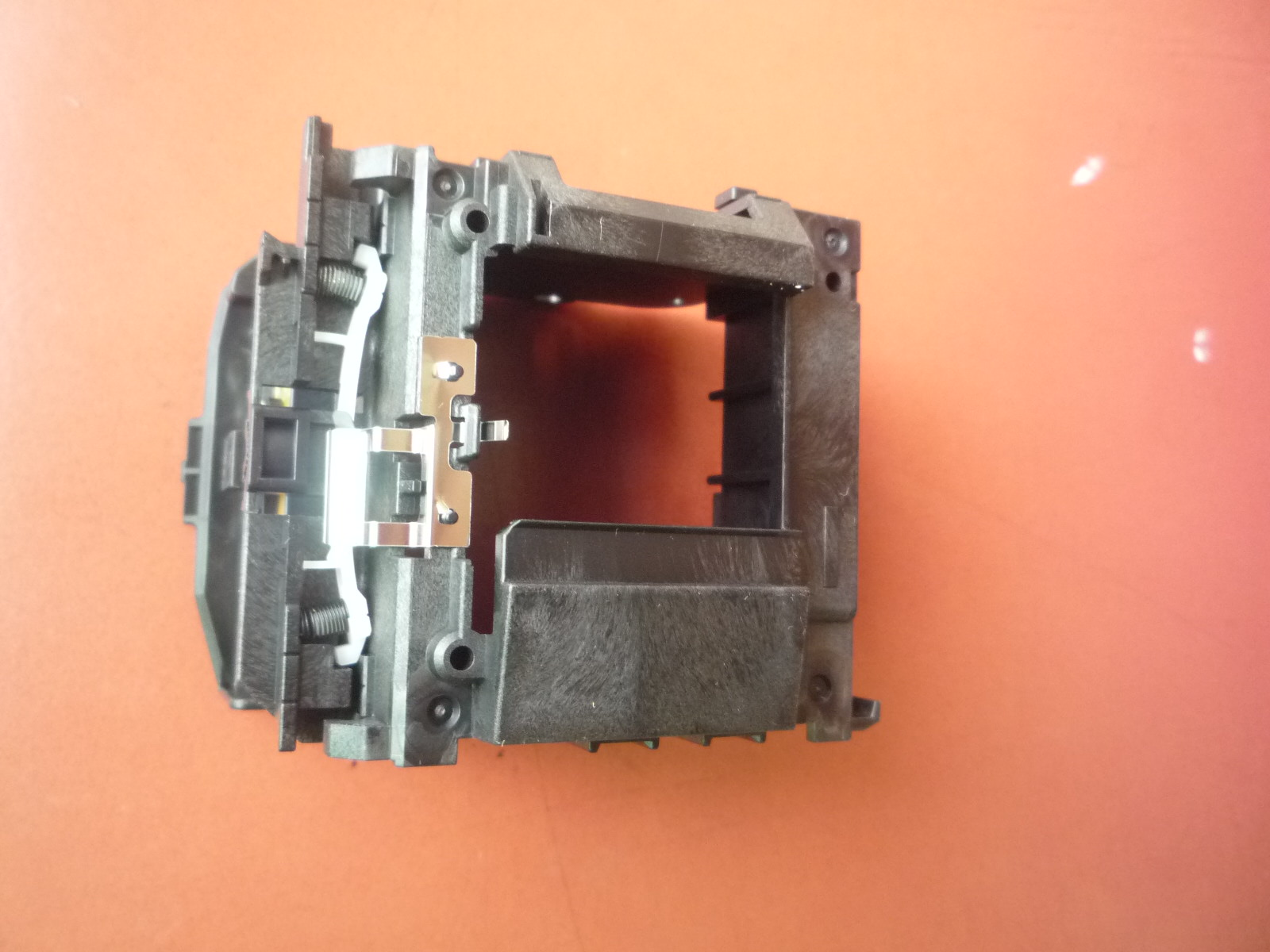 New And Original Carriage Assembly For Epson L220 L455 L300 L350 Timing Belt L110 L210 Aeproductgetsubject