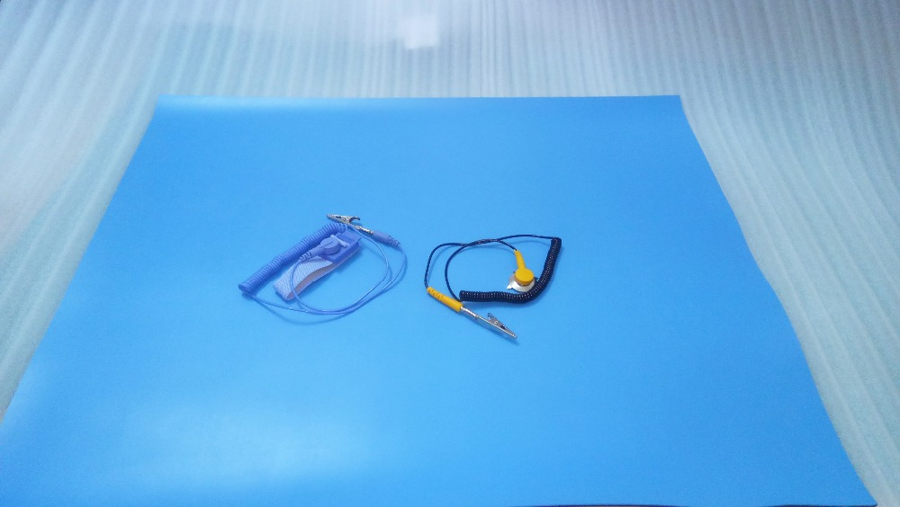 microcells limited esd pvt ind mat product img