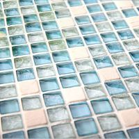 Popular Mosaic Floor Designs-Buy Cheap Mosaic Floor ...