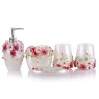 Popular Princess Bathroom Accessories-Buy Cheap Princess ...