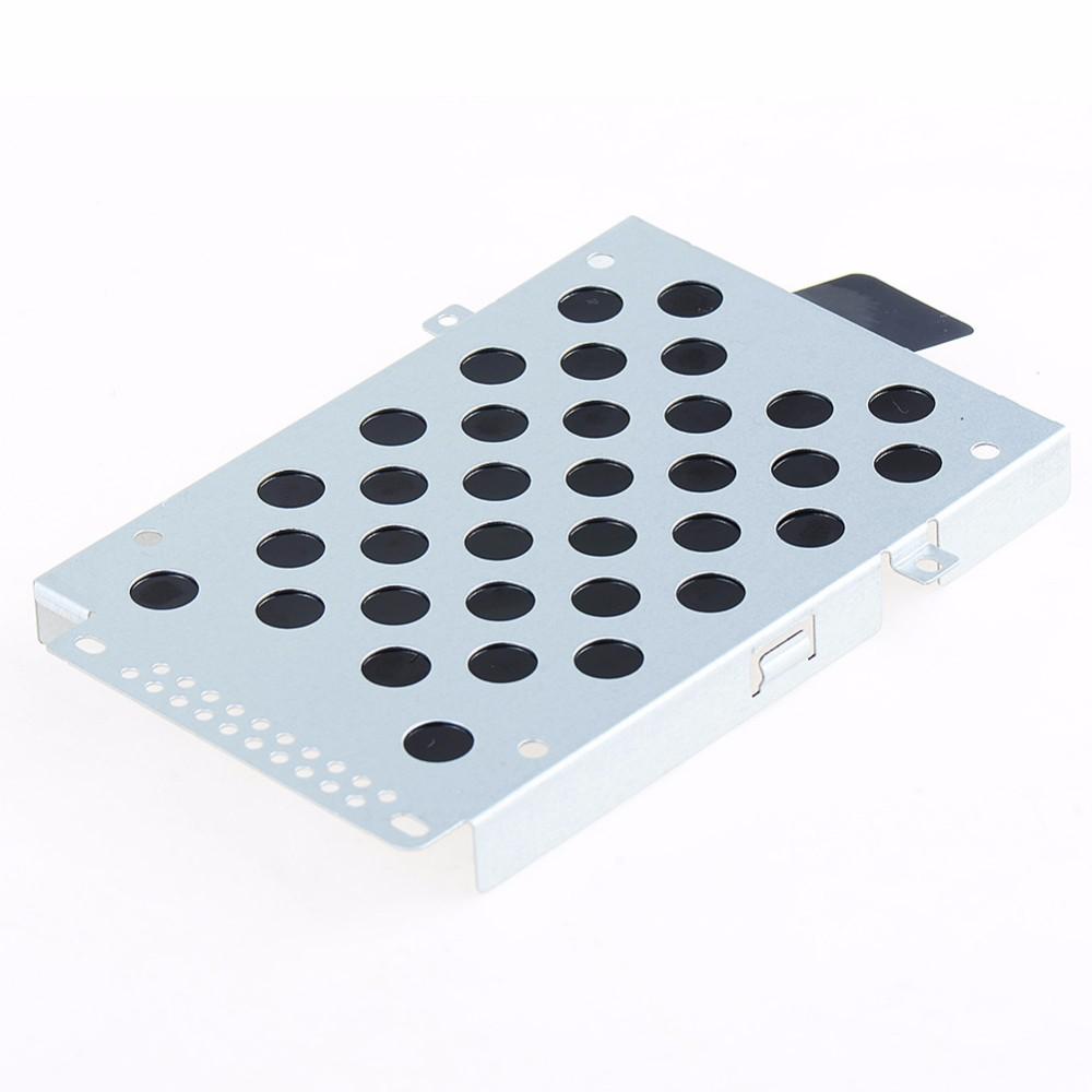 ⑥Hard Drive Caddy Tray G074C C943C For Dell Latitude E5400 E5500 ...