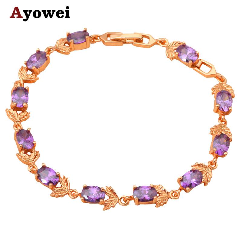 8-9 Mm Blanc Akoya Cultured Pearl Collier Bracelet Boucle d/'oreille Set AAA