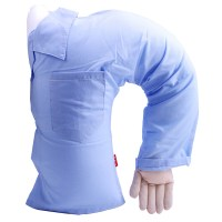 Body Pillow with Arms - Bing images
