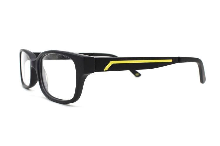 ᑎ‰Hecho a mano acetato Optical frames niños gafas marco oculos ...