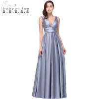 Watters Maternity Bridesmaid Dresses - Wedding Dresses Asian
