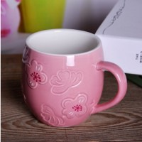 Popular Elegant Coffee Mugs-Buy Cheap Elegant Coffee Mugs ...