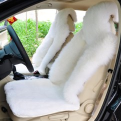 Sheepskin Chair Pad Australia Mothers Rocking Decor Auto Seat Covers Reviews | 2017, 2018, 2019 Ford Price, Release Date,
