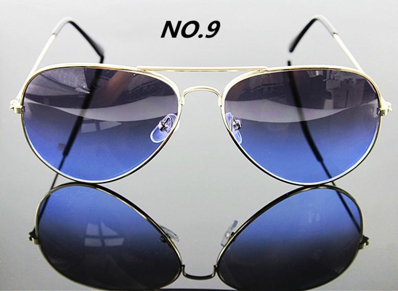 4f4d0afa71 Zuan Mei Brand Polarized Sunglasses Men Driving Sun Glasses For Women Hot  Sale Quality Goggle Glasses Men Gafas De Sol ZMS-01USD 5.99 set Zuan Mei  Men s ...
