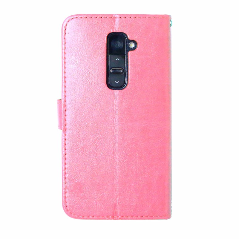 ᗑPer LG Optimus G2 D802 D801 D800 D803 D805 Cassa Del Telefono ... 9eddc79d5265