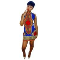 African designer dresses for sale