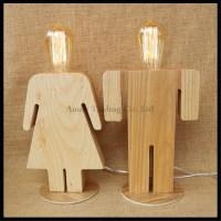 Girls Desk Lamp Promotion-Shop for Promotional Girls Desk ...