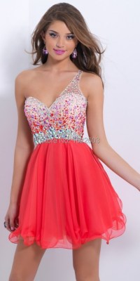 Cheapest Prom Dresses From China - Formal Dresses
