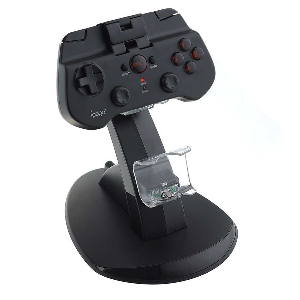 3 Cable Charging Controller Playstation