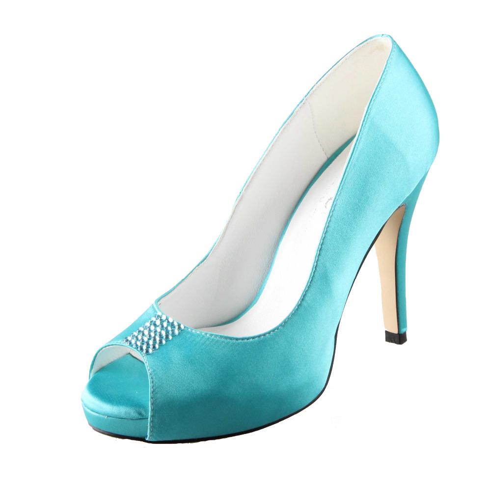 Popular Aqua HeelsBuy Cheap Aqua Heels lots from China