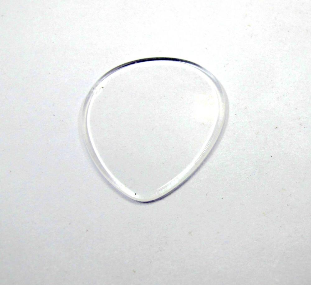 495.00 cts naturel Flash Bleu Ovale à Facettes Labradorite Perles Collier