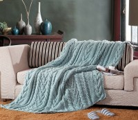 Blankets For Sofas House Home My Old Sofas Throws Blankets ...