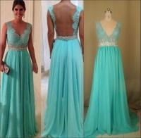 Bridesmaid Dresses Stores In Houston Tx - Flower Girl Dresses
