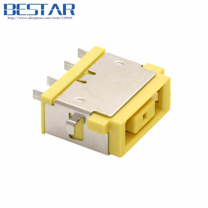 Excalibur remplacement Dissipateur BAR PADS