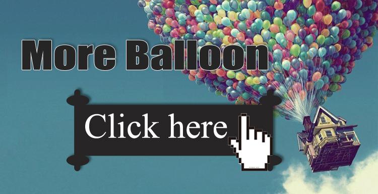 ... de inflar  40 cm após tamanho inflado de cerca de 35 cm   22 cm 13  pçs lote  FELIZ ANIVERSÁRIO 1. Colour  azul 26d2d8fe5b795