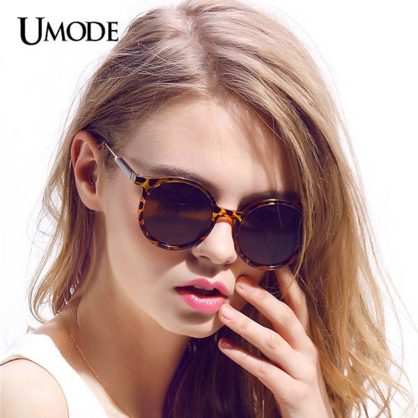 lunette soleil chanel femme Dieselgate lunette