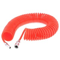Popular Coiled Hose Pipes-Buy Cheap Coiled Hose Pipes lots ...