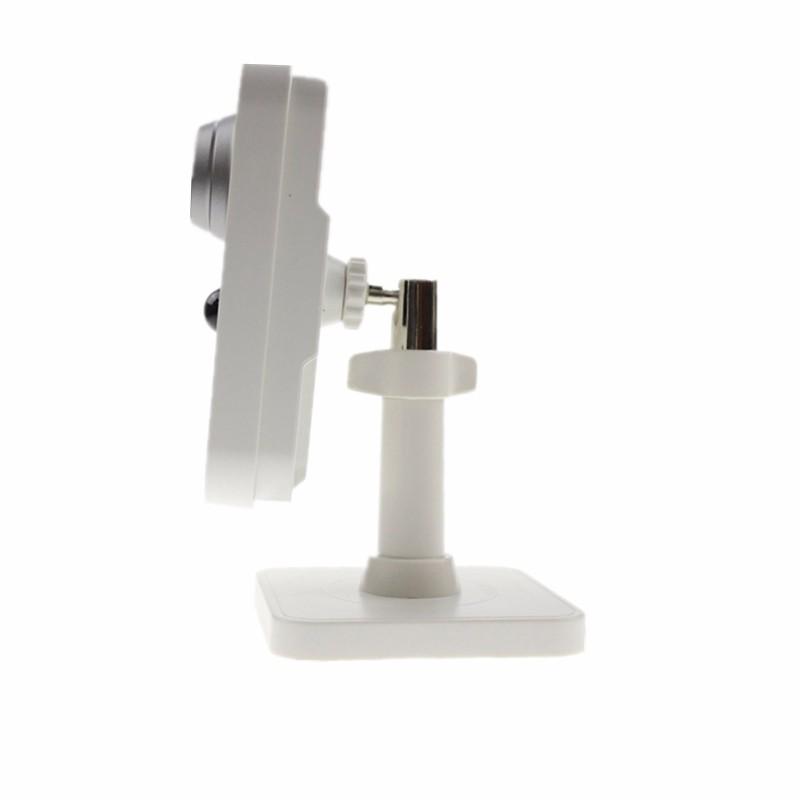 HTB1yZpUKpXXXXbYXXXXq6xXFXXXs  English Model HIK WiFi Digicam DS-2CD2420F-IW 1080P Wi-Fi Dwelling Safety Digicam 2MP IR Dice Community CCTV Cam Child OEM IPC3412-W HTB1By9INXXXXXcJXXXXq6xXFXXXq
