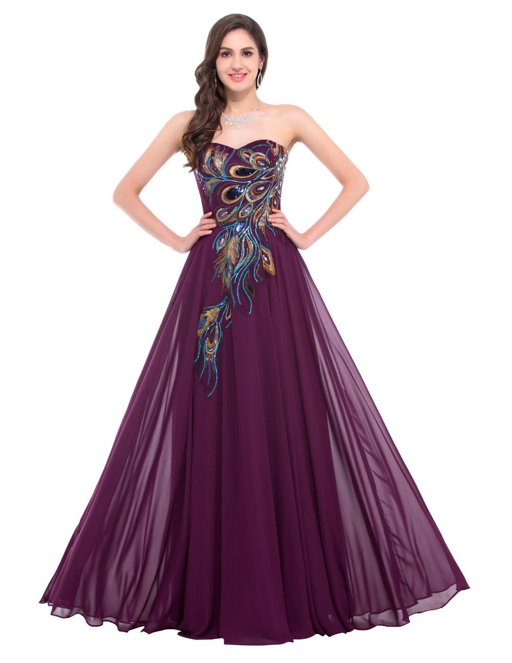 Excelente Reales Oscuros Vestidos De Dama De Honor Azul Viñeta ...