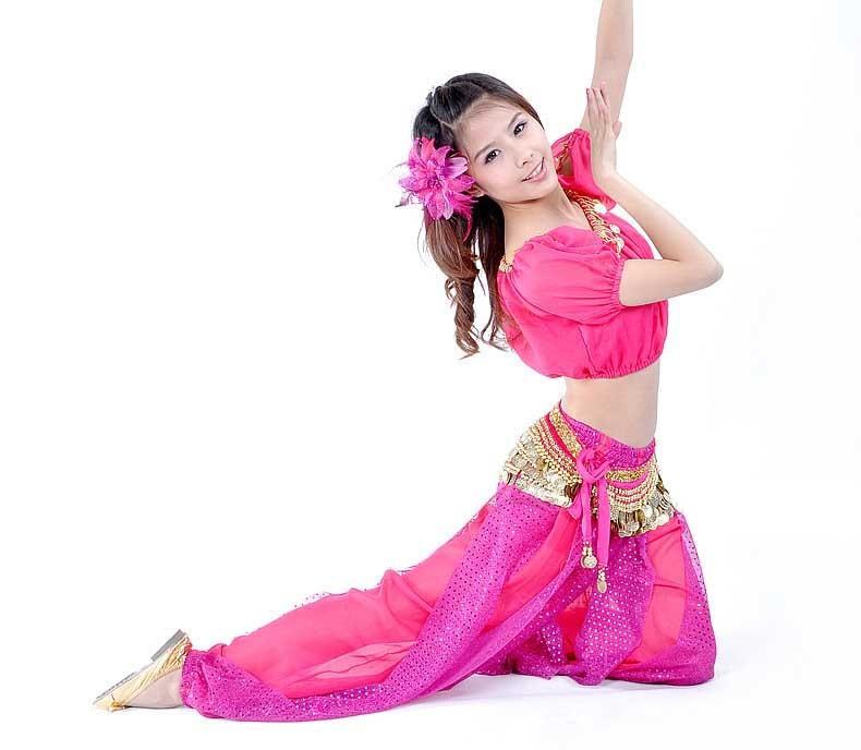 Vistoso Trajes De Baile De Camuflaje Ideas Ornamento Elaboración ...