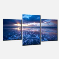 Affordable Modern Art On Canvas - Bing images