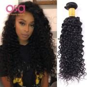 6a brazilian virgin hair tight