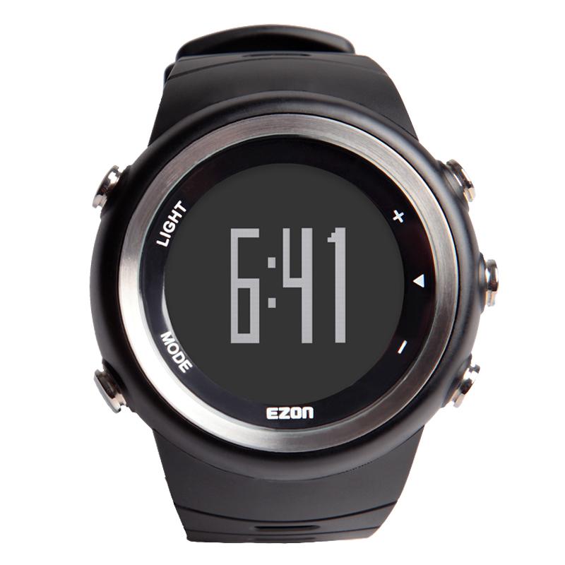 Китайские часы SKMEI с официального сайта
