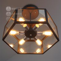 Popular Light Box Ceiling-Buy Cheap Light Box Ceiling lots ...
